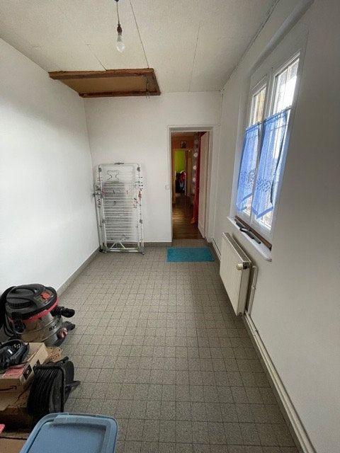 Maison à vendre 2 71m2 à Tricot vignette-6