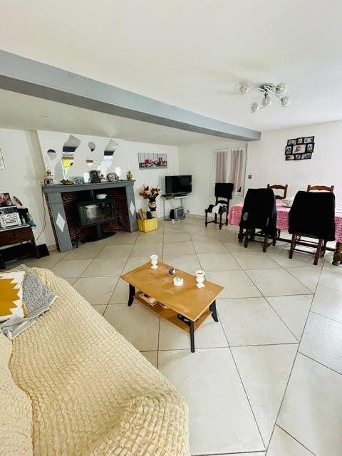 Maison à vendre 3 90m2 à Le Mesnil-Saint-Firmin vignette-2