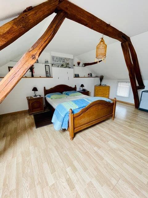 Maison à vendre 3 90m2 à Le Mesnil-Saint-Firmin vignette-5