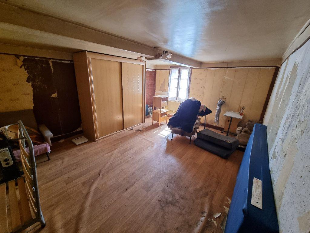 Maison à vendre 2 65m2 à Becquigny vignette-4