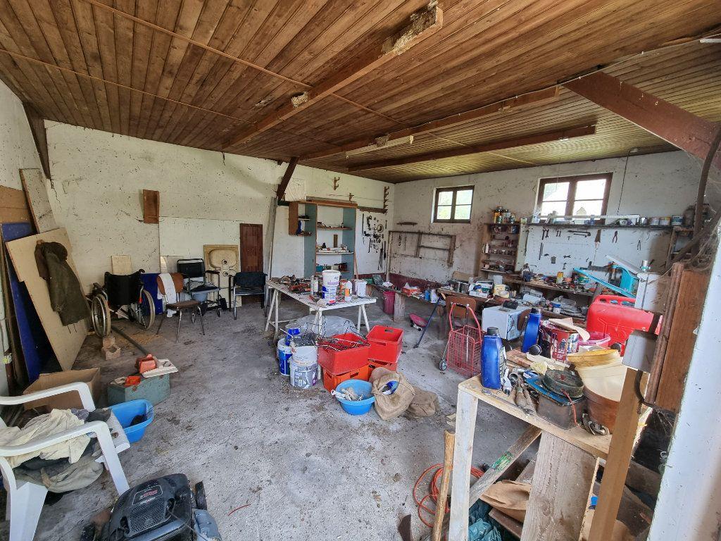 Maison à vendre 2 65m2 à Becquigny vignette-12