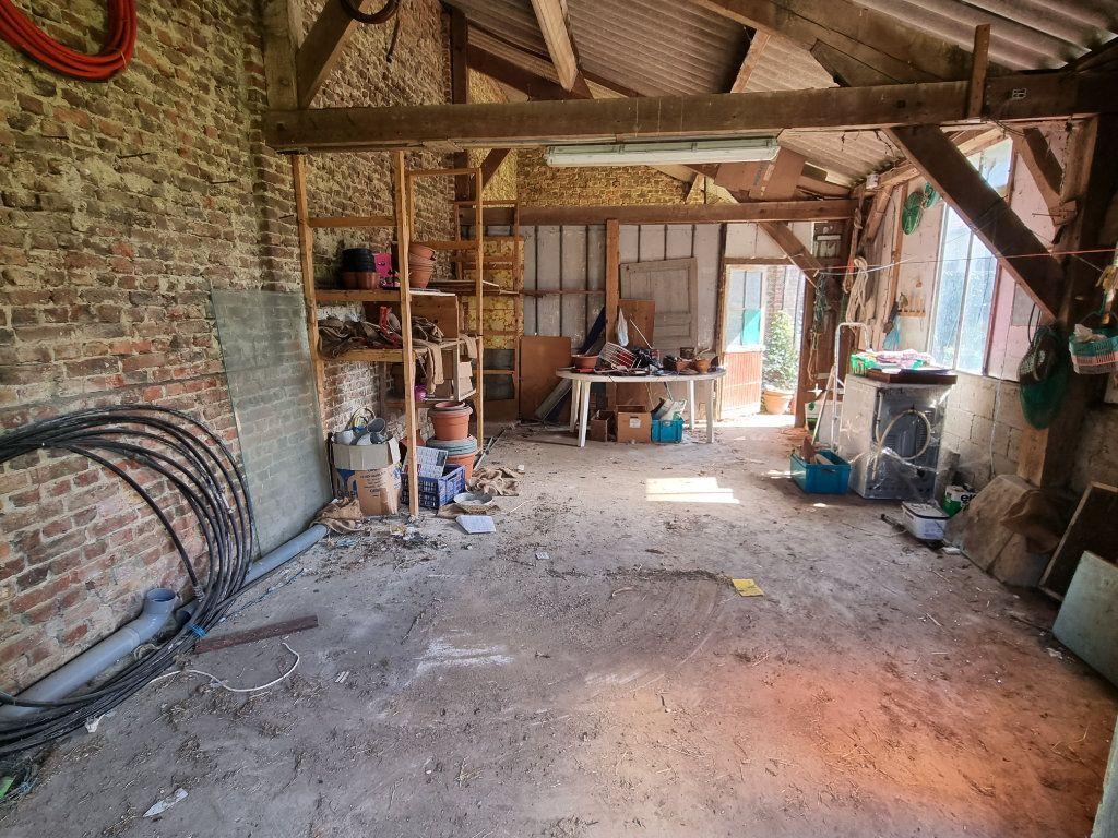 Maison à vendre 2 65m2 à Becquigny vignette-14