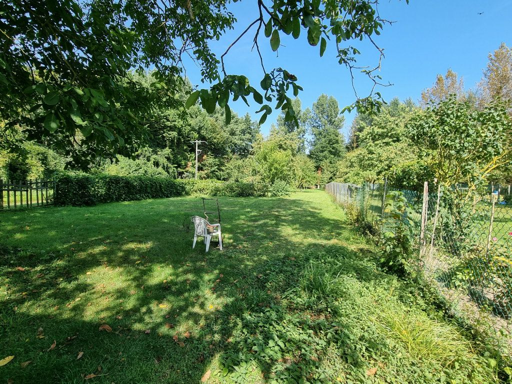 Maison à vendre 2 65m2 à Becquigny vignette-15