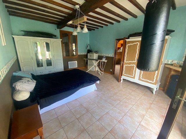 Maison à vendre 5 130m2 à Sains-Morainvillers vignette-7