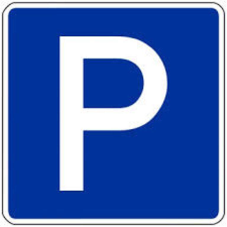 Stationnement à louer 0 11m2 à Boulogne-Billancourt vignette-1