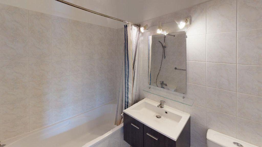 Appartement à louer 2 45.4m2 à Boulogne-Billancourt vignette-6