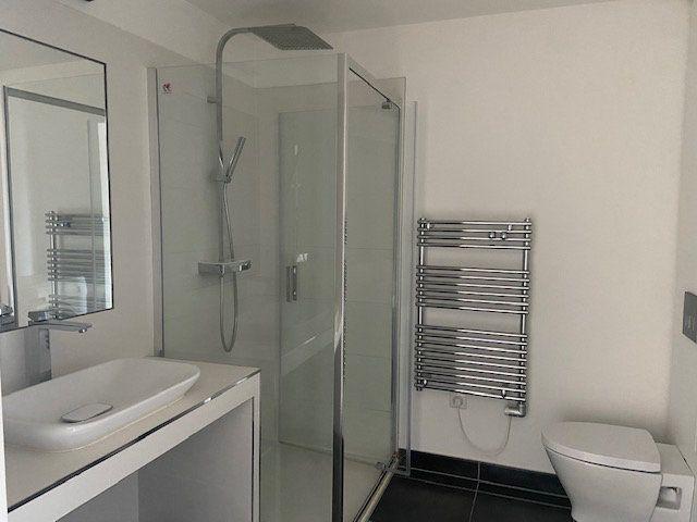 Appartement à louer 1 31m2 à Boulogne-Billancourt vignette-5