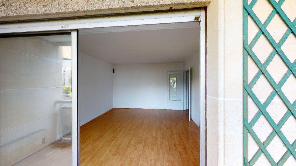 Appartement à louer 2 49.69m2 à Boulogne-Billancourt vignette-5