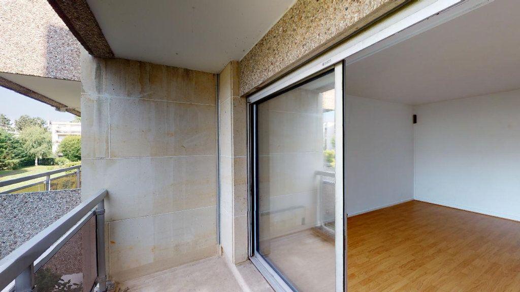 Appartement à louer 2 49.69m2 à Boulogne-Billancourt vignette-6