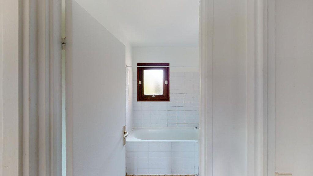 Appartement à louer 2 49.69m2 à Boulogne-Billancourt vignette-8