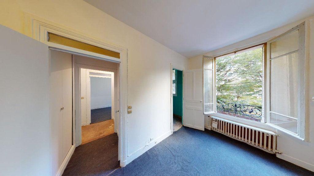 Appartement à vendre 2 31m2 à Boulogne-Billancourt vignette-1