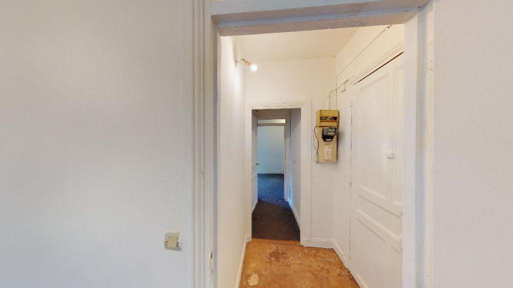 Appartement à vendre 2 31m2 à Boulogne-Billancourt vignette-4