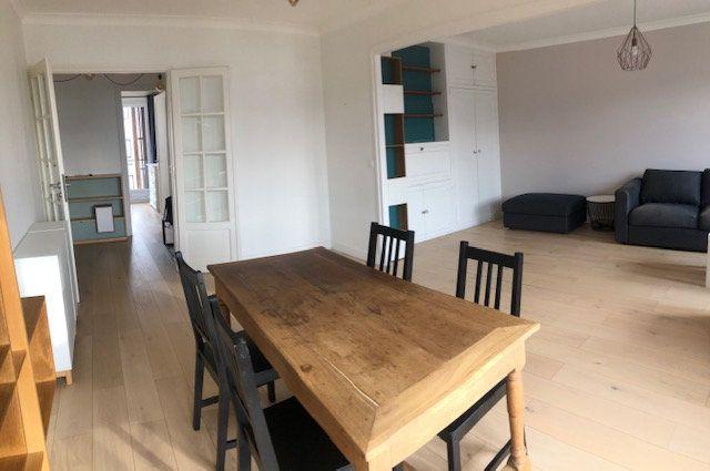 Appartement à louer 3 70.51m2 à Boulogne-Billancourt vignette-2