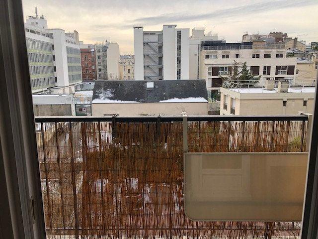 Appartement à louer 3 70.51m2 à Boulogne-Billancourt vignette-4