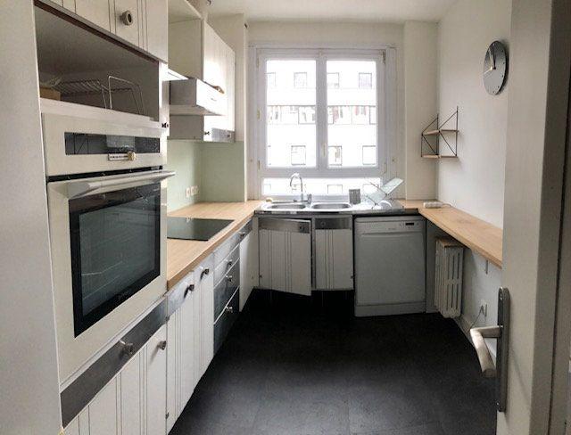 Appartement à louer 3 70.51m2 à Boulogne-Billancourt vignette-6