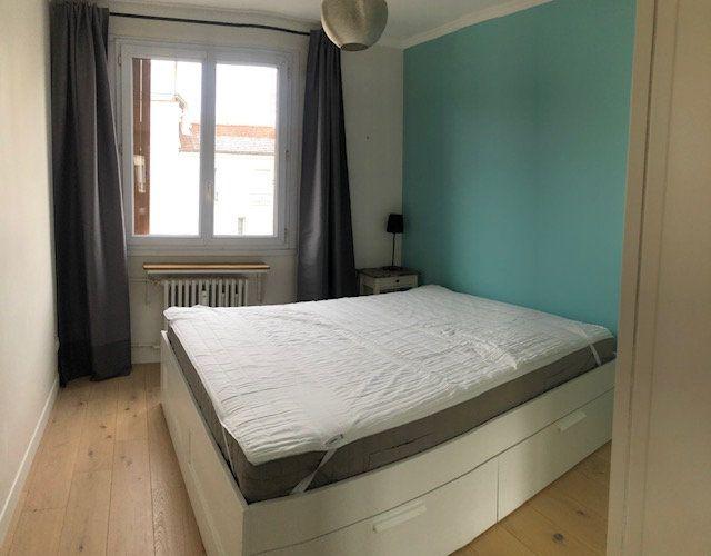 Appartement à louer 3 70.51m2 à Boulogne-Billancourt vignette-7