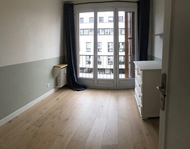 Appartement à louer 3 70.51m2 à Boulogne-Billancourt vignette-8
