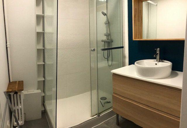 Appartement à louer 3 70.51m2 à Boulogne-Billancourt vignette-9