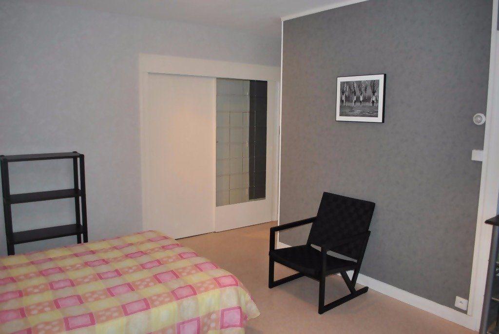 Appartement à louer 1 25.42m2 à Limoges vignette-4