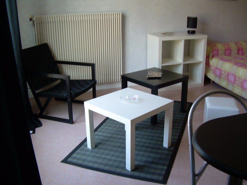 Appartement à louer 1 25.42m2 à Limoges vignette-6