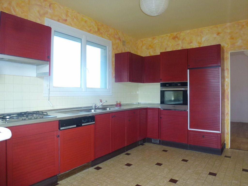 Maison à louer 6 122.48m2 à Panazol vignette-5