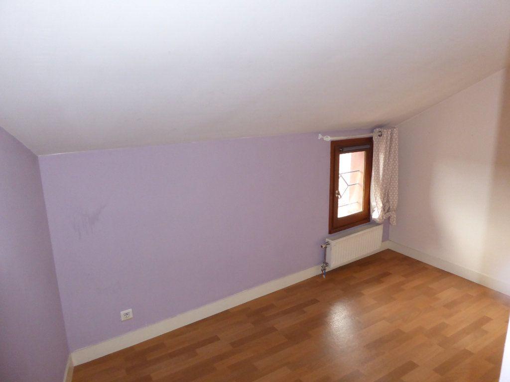 Appartement à louer 3 59.52m2 à Limoges vignette-5