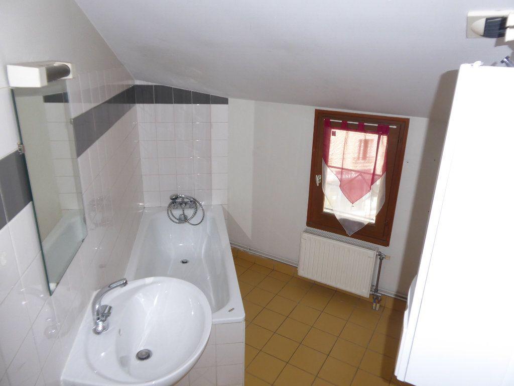 Appartement à louer 3 59.52m2 à Limoges vignette-7