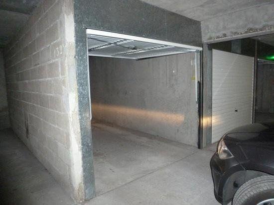 Stationnement à louer 0 15m2 à Limoges vignette-1
