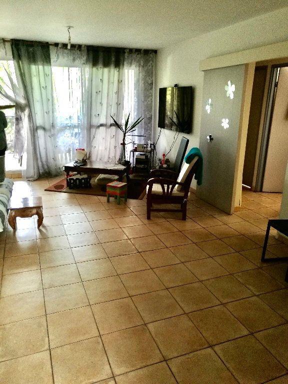 Appartement à vendre 3 60m2 à La Possession vignette-1