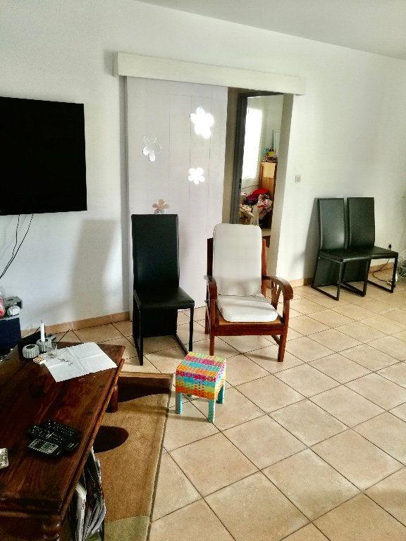 Appartement à vendre 3 60m2 à La Possession vignette-2