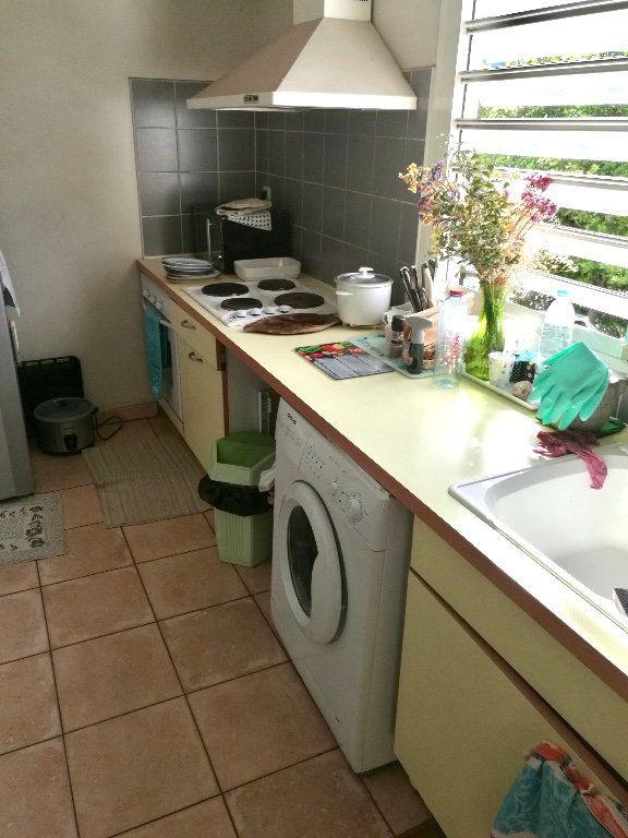 Appartement à vendre 3 60m2 à La Possession vignette-3