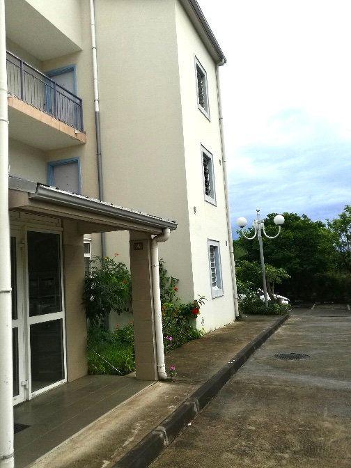 Appartement à vendre 3 60m2 à La Possession vignette-5