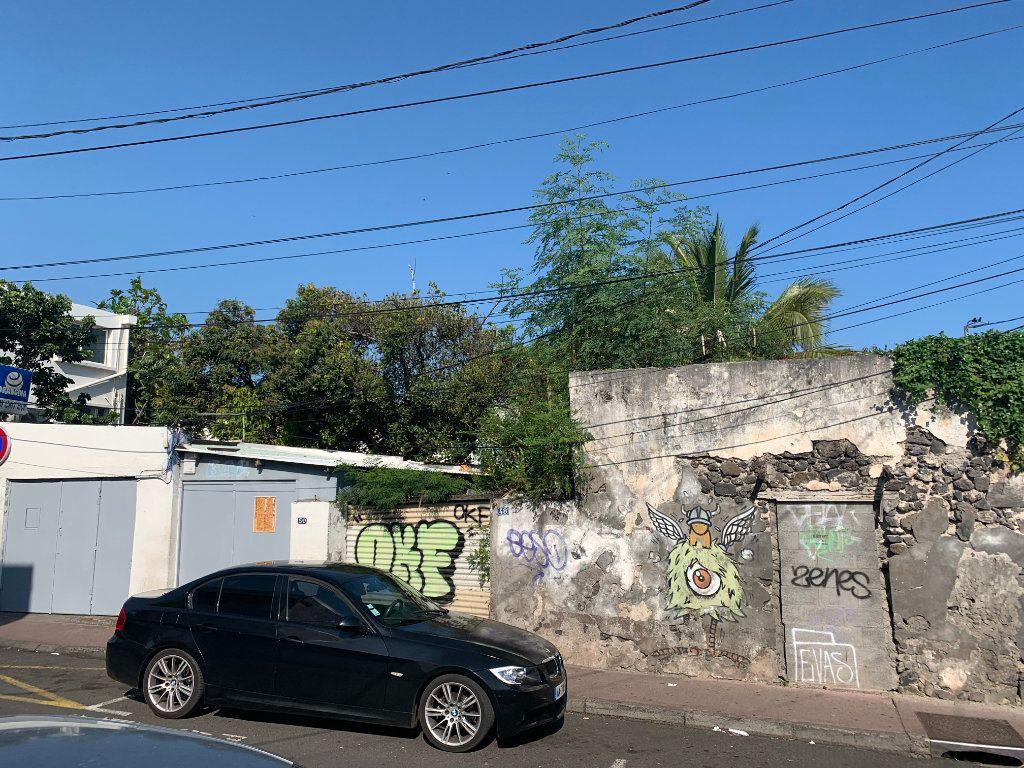 Maison à vendre 15 490m2 à Saint-Pierre vignette-2