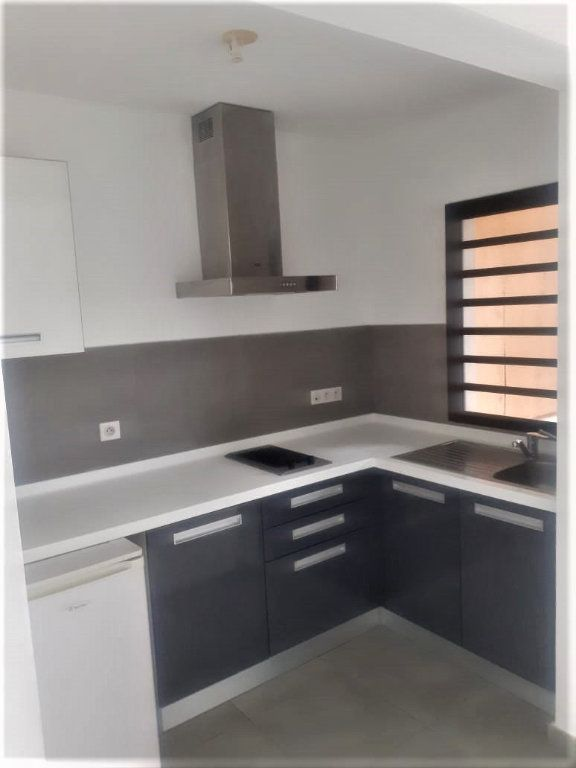 Appartement à vendre 1 29m2 à Saint-Paul vignette-4