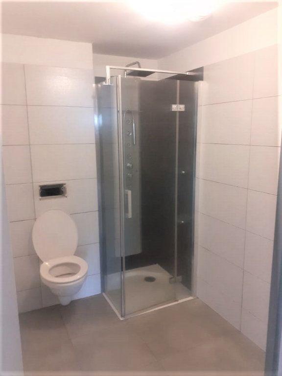 Appartement à vendre 1 29m2 à Saint-Paul vignette-5