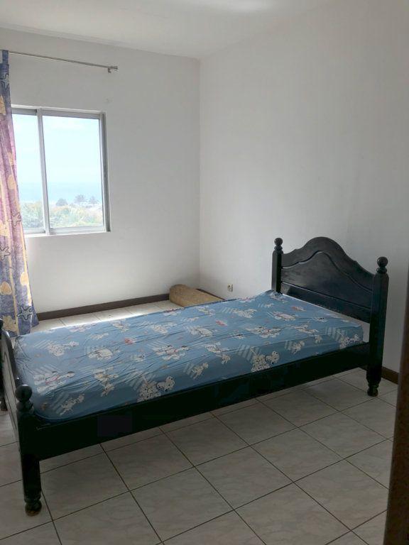 Appartement à vendre 3 68m2 à Sainte-Marie vignette-3