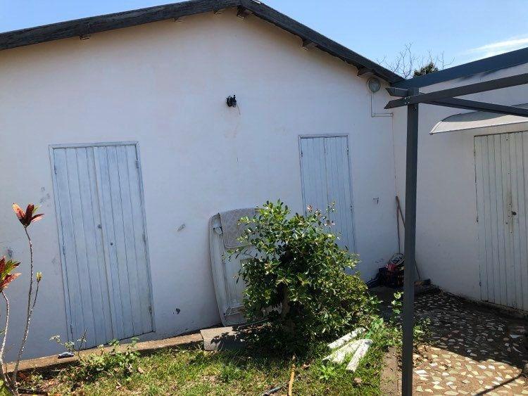 Maison à vendre 8 200m2 à Saint-Paul vignette-4