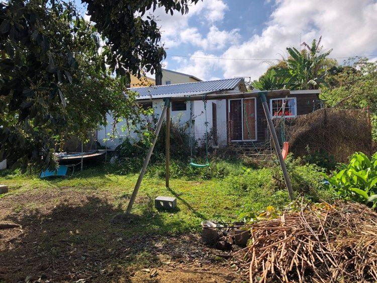 Maison à vendre 8 200m2 à Saint-Paul vignette-6
