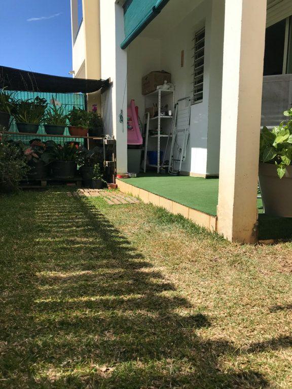 Appartement à vendre 2 47m2 à Sainte-Marie vignette-2