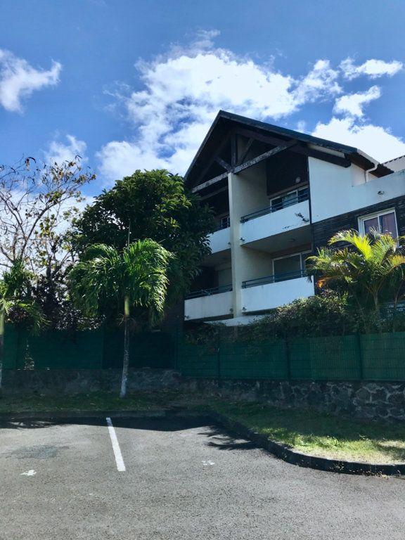 Appartement à vendre 2 47m2 à Sainte-Marie vignette-3