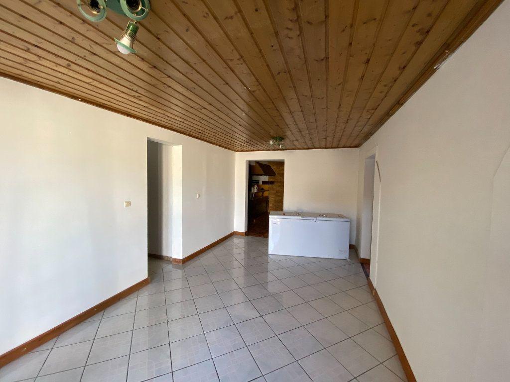 Maison à vendre 8 180m2 à L'Étang-Salé vignette-7