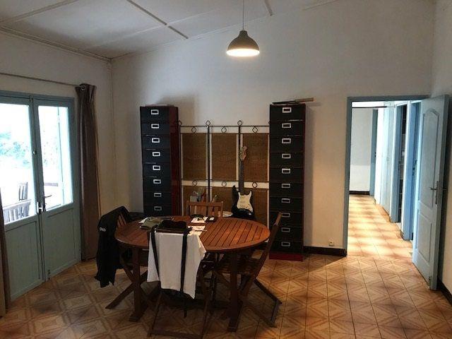 Maison à vendre 4 89m2 à Saint-Denis vignette-2