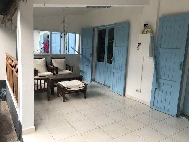 Maison à vendre 4 89m2 à Saint-Denis vignette-3