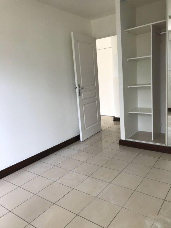 Appartement à vendre 2 44m2 à Sainte-Marie vignette-2