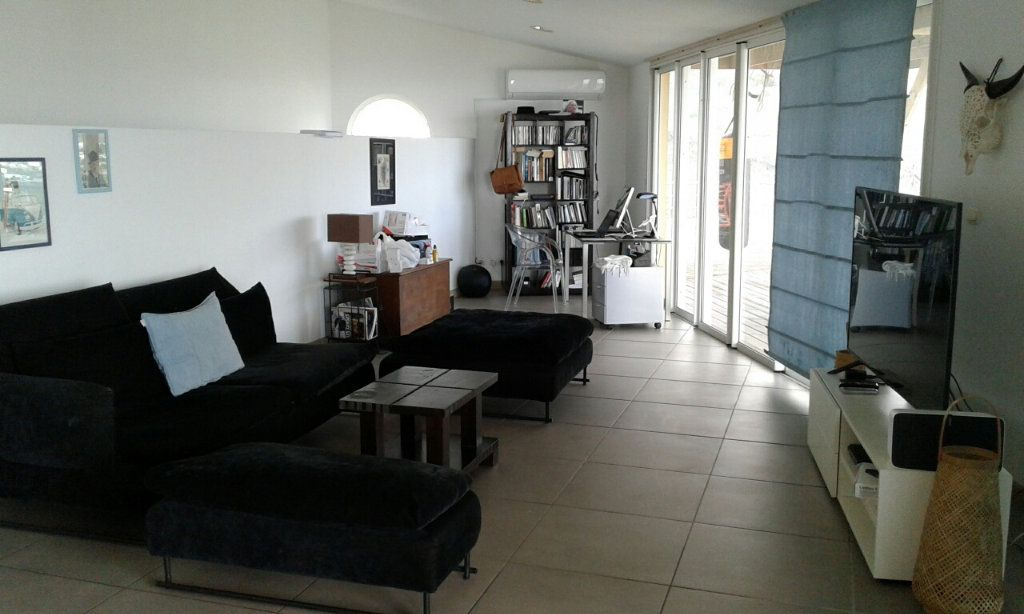 Maison à vendre 5 182m2 à Saint-Paul vignette-5
