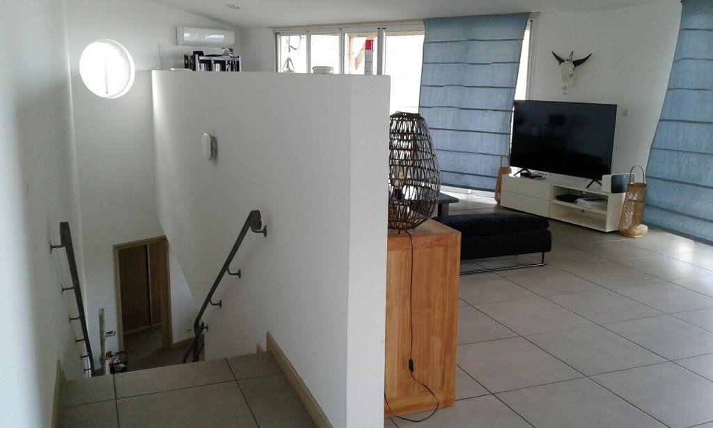 Maison à vendre 5 182m2 à Saint-Paul vignette-7