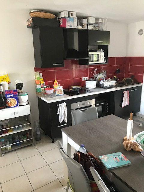 Appartement à vendre 3 69m2 à Saint-Denis vignette-3