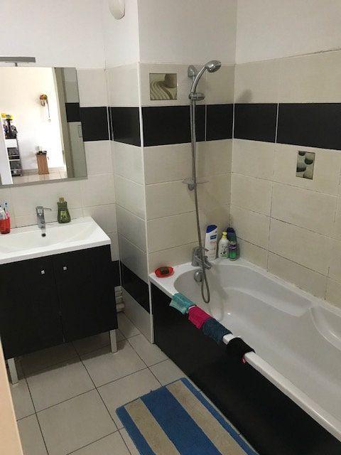 Appartement à vendre 3 69m2 à Saint-Denis vignette-5