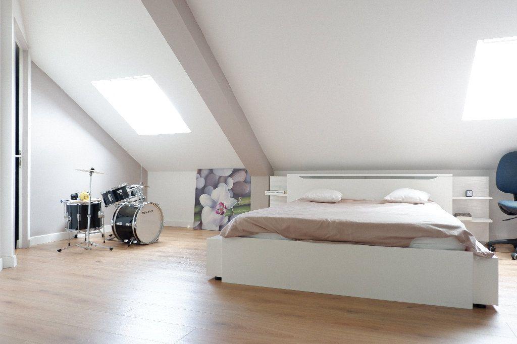 Appartement à vendre 4 95m2 à Saint-Paul vignette-5