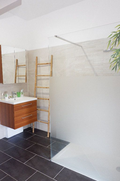 Appartement à vendre 4 95m2 à Saint-Paul vignette-6